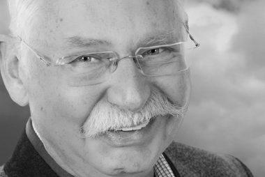 Albert Schicketanz